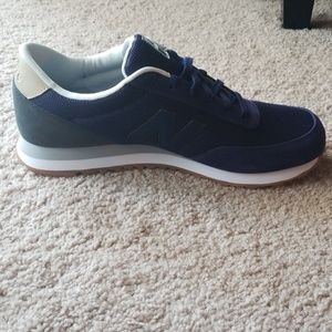 501 Men's New Balance Sneakers